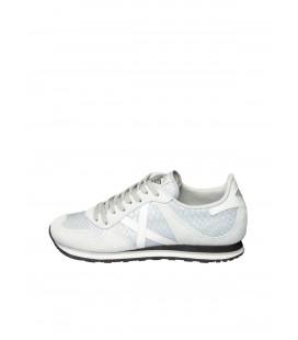Munıch Massana Kadın Spor Ayakkabı 8620199 199