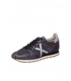 Munıch Massana Erkek Spor Ayakkabı 8620185