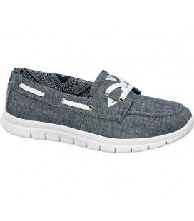 Venice Kadın Rahat Ayakkabı 1101421
