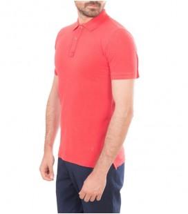 Karaca Toss Erkek Kırmızı Tişört 516206001