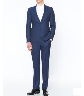 Ramsey Tokyo Takım Elbise 110824