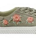 Graceland Kadın Ayakkabı 1102664