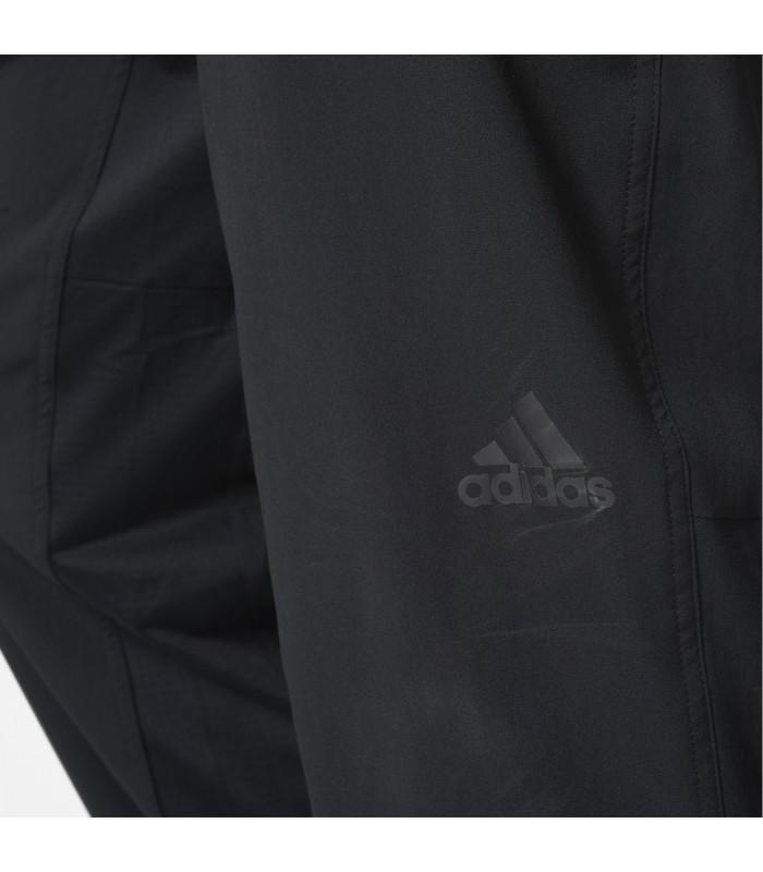 huge selection of ae147 6090d Adidas Erkek Eşortman Altı BK0977 - Gümrük Deposu