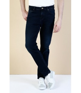 Colin's Erkek Jean Pantolon | Regular CL1034388