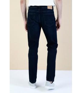 Colin's Erkek Jean Pantolon   Regular CL1034388