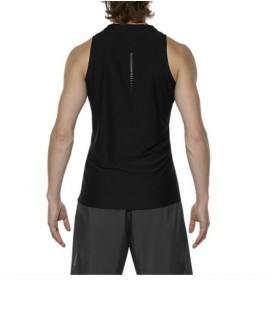 Asics Singlet Atlet 134082