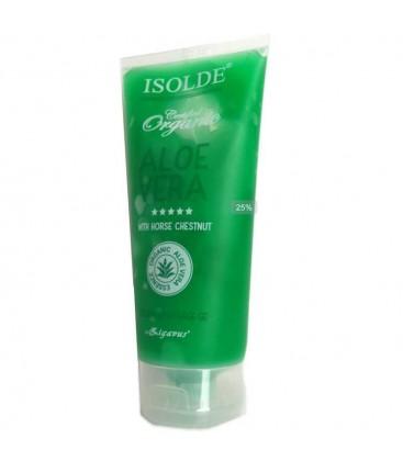 Isolde Aloe Vera Ice Gel 200ml