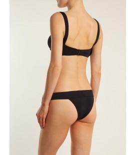 Haıght Beca Bikini Set Black 1184663
