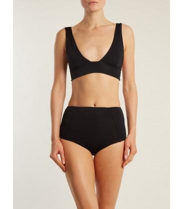 Haıght Multi Straps Bikini Black 1184661