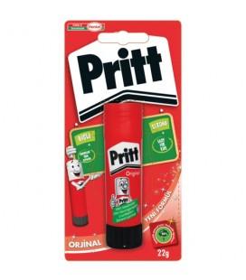 Pritt Stick 22 gr Yapıştırıcı