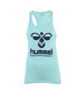 Hummel Kadın Atlet T09279-7846