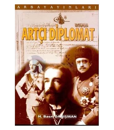Artçı Diplomat