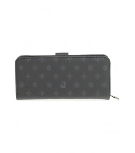 Pierre Cardin Clutch / El Çantası 06PC18K609
