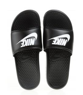 Nike Benassi Jdi Erkek Terlik 343880-090