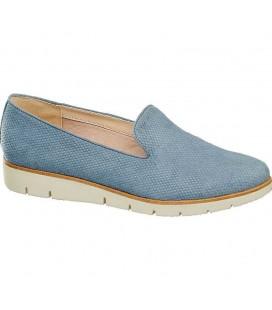 Graceland Kadın Ayakkabı 1144257