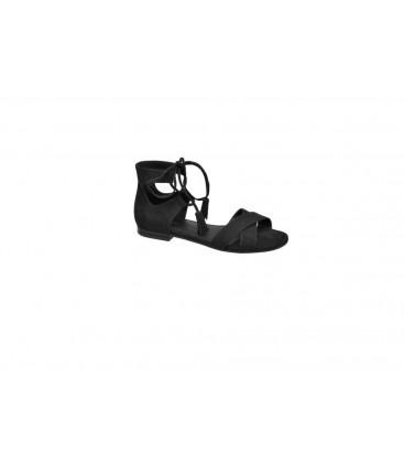 Graceland Kadın Sandalet 1210963