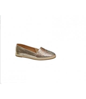 Graceland Kadın Ayakkabı 1100208