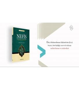 Nefis  Kusurları ve Tedavileri Ebû Abdurrahman Sülemî