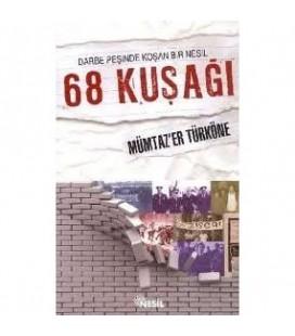 68 Kuşağı - Mümtazer Türköne