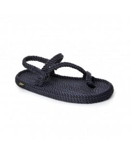 Nomadic Republic Erkek Sandalet yt TM HAW1001E Lacivert