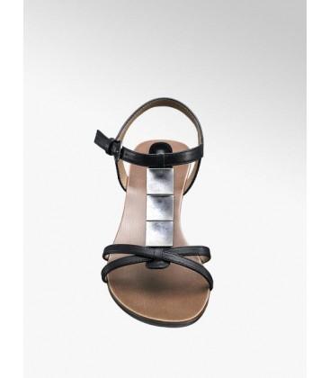 Graceland Kadın Sandalet 1210226