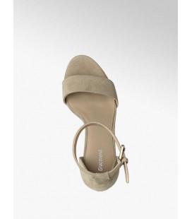 Graceland Kadın Topuklu Ayakkabı 1240886