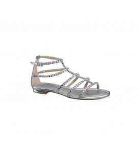 Graceland Gold Renk Sandalet 1210887