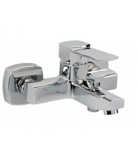 AR Moni Banyo Bataryası 102102432