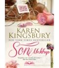 Son Mektup - Karen Kingsbury