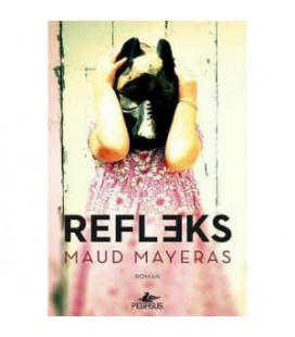 Refleks Maud Mayeras