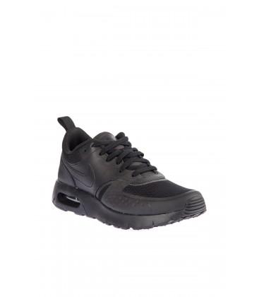 Nike Siyah Unisex Ayakkabı Air Max Vısıon (Gs) 917857-003