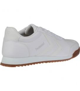 Hummel Messmer 23 Erkek Sneaker 203592-9001