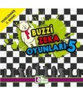 Buzzi Zeka Oyunları-5
