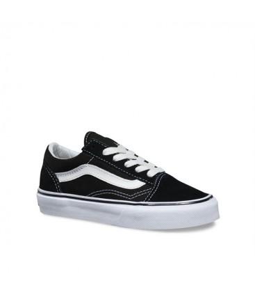 a3ea9d38799187 Vans UY Old Skool Sneaker Unisex Spor Ayakkabı VN000D3HY28 - Gümrük Deposu