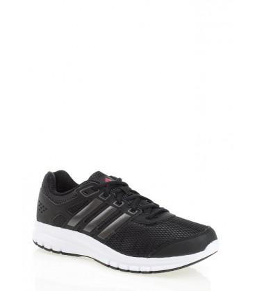 adidas Duramo Lite W Kadın Spor Ayakkabı BA8106