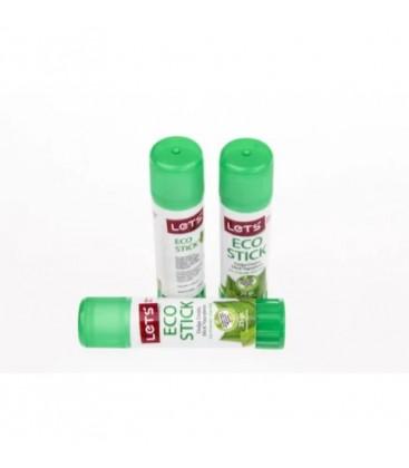 Lets Eco Stick Yapıştırıcı 22g