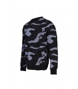 Hummel Erkek Sweatshirt 920050-2001