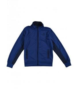 Hummel Çocuk Hmlwelin Poly Zip Jacket Sweatshirt 920092-4247