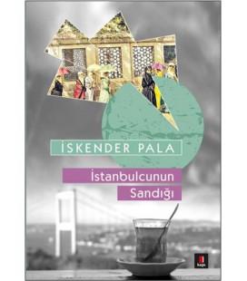 İstanbulcunun Sandığı İskender Pala