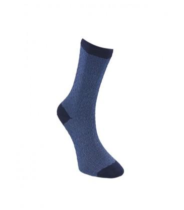 Altınyıldız Classics Çorap  4A2519100079