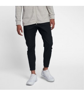 Nike Sportswear Bonded Pant Ssnl Wvn Erkek Pantolon 886166-010