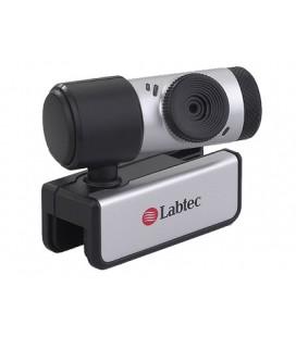 Labtec Notebook Webcam 961401