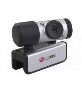 Labtec Notebook Webcam 961401