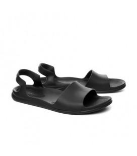 Blipers Erkek Siyah Sandalet 382