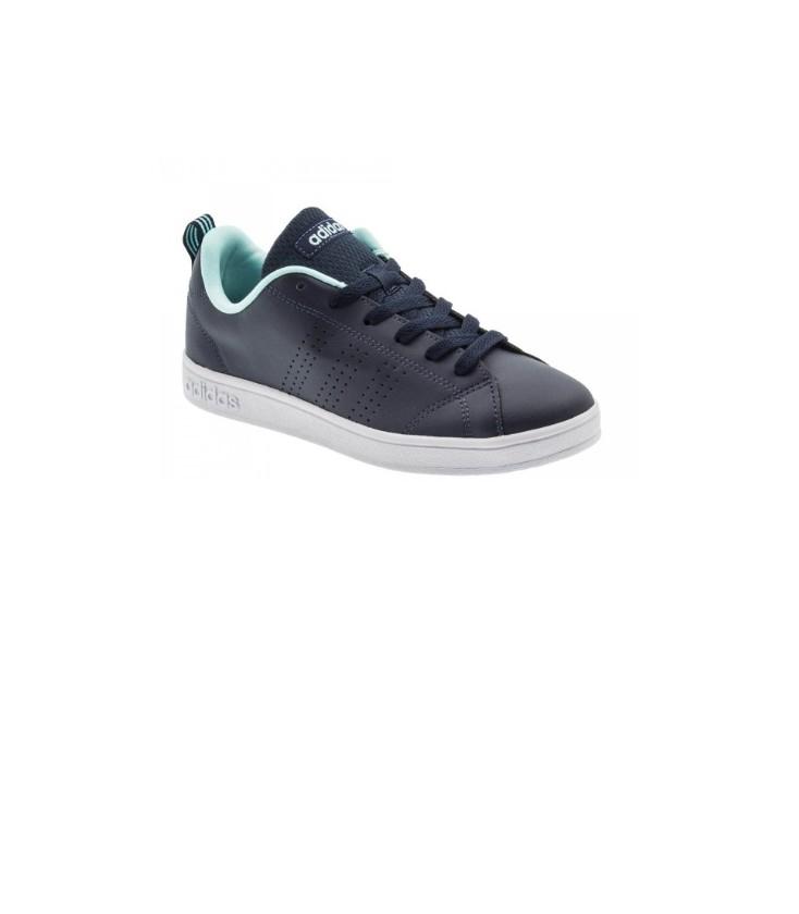 Adidas Vs Advantage Clean W B74575
