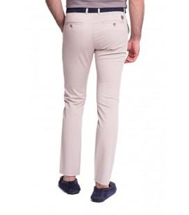 Pierre Cardin Erkek Spor Pantolon G021SZ078.PARIS.270435
