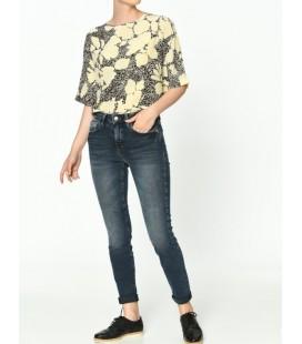 Mavi Jean Pantolon | Tess - Super Skinny 100328-24051