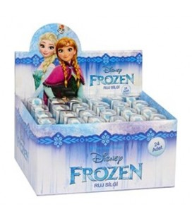 Frozen Ruj Silgi Orjinal Lisanslı FR-132795