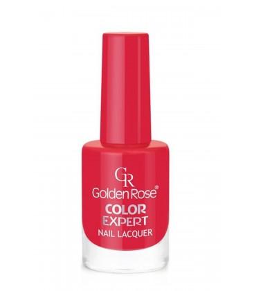 Golden Rose Color Expert Oje 97