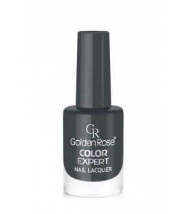Golden Rose Color Expert Oje 90